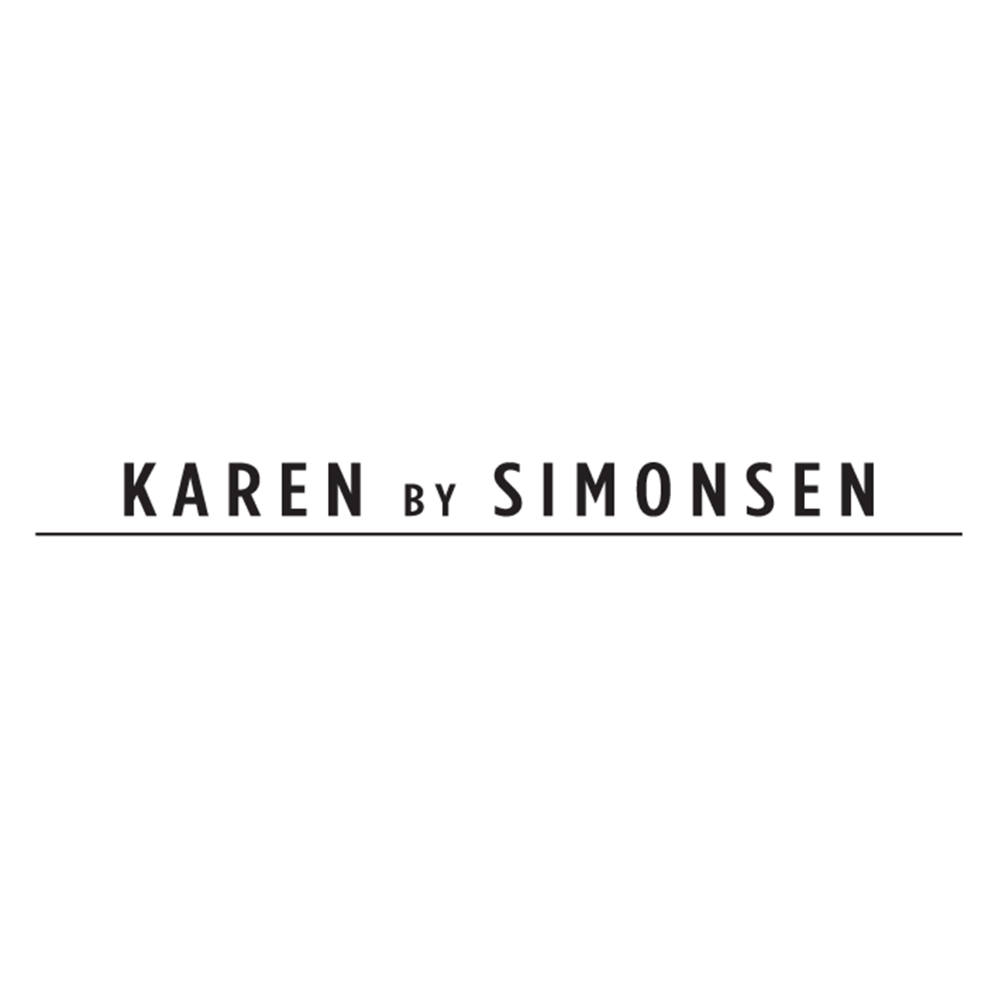 Karen by Simonsen