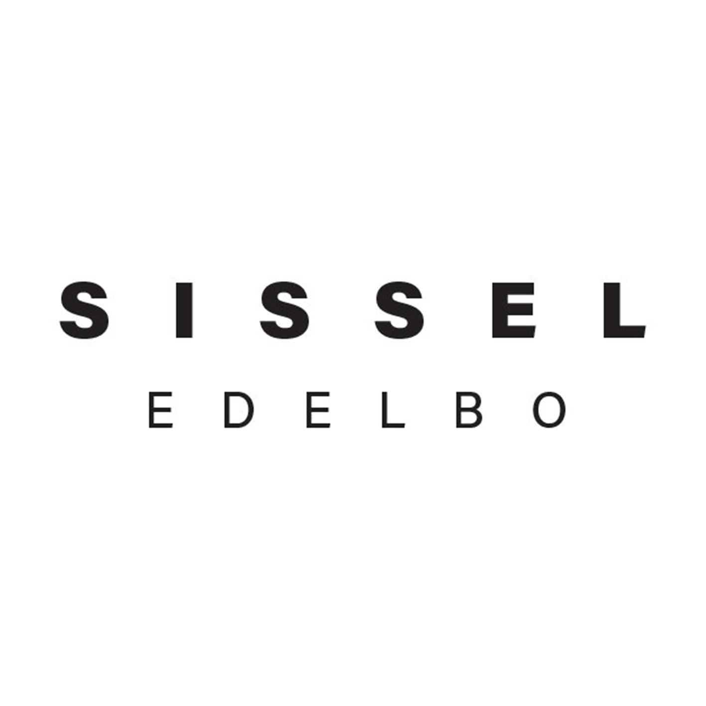 Sissel Edelbo
