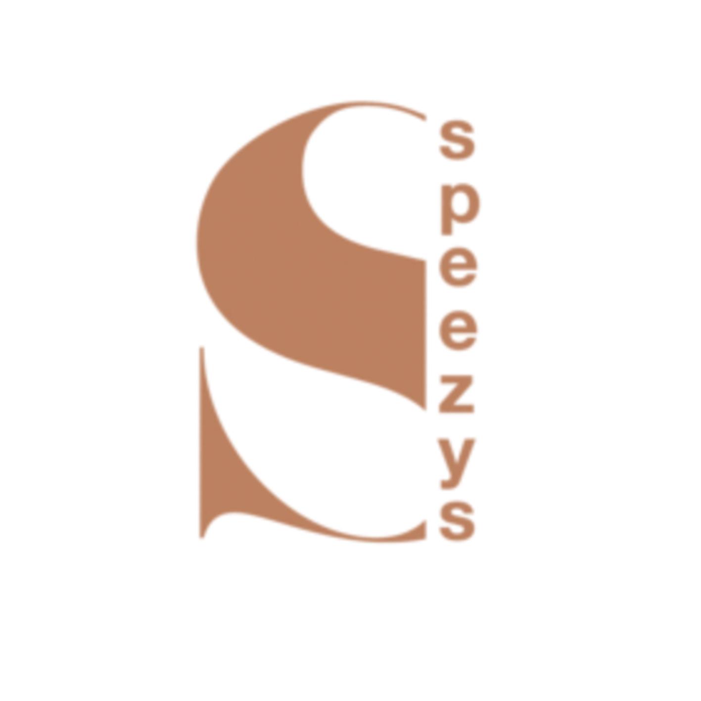 Speezys