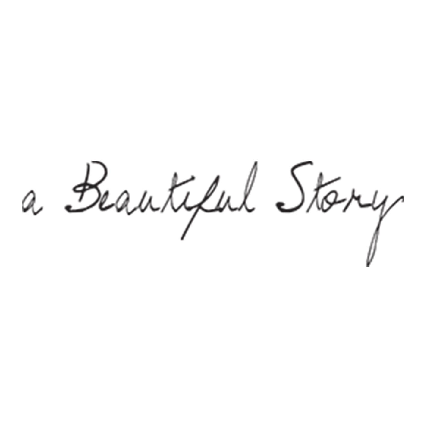 logo a b storyy